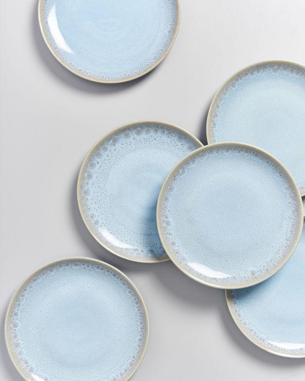 PINGO - Plate small lavender