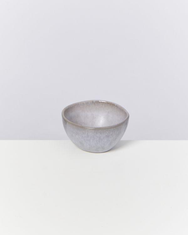 PORTO - Saucebowl grey
