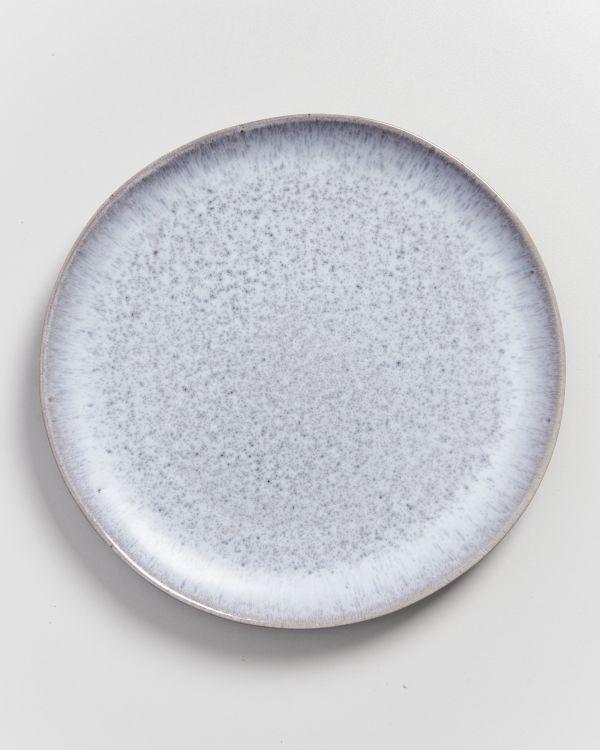 Porto Teller groß grau