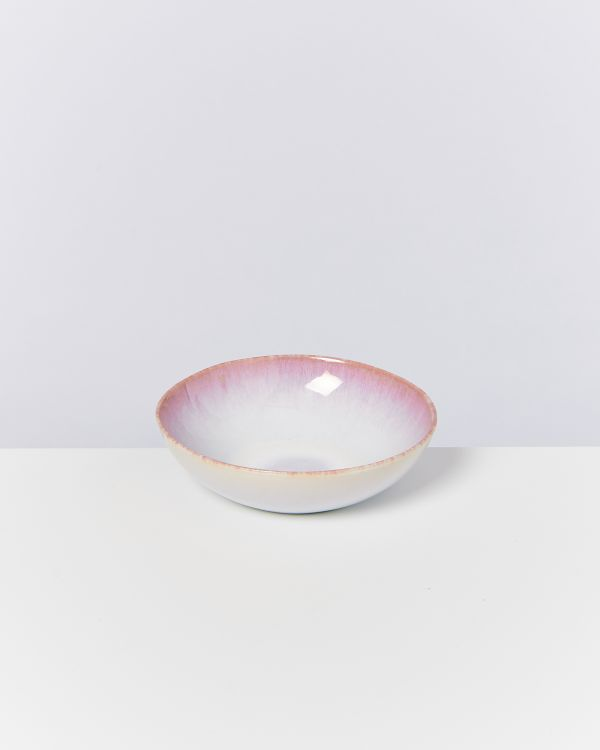 SESIMBRA - Cerealbowl small creampink
