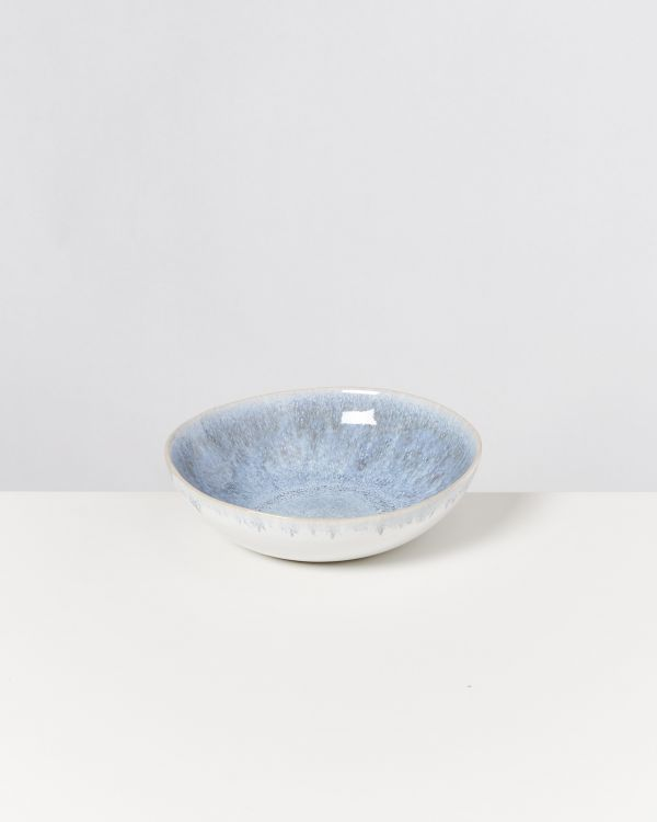 SESIMBRA - Cerealbowl S greyblue