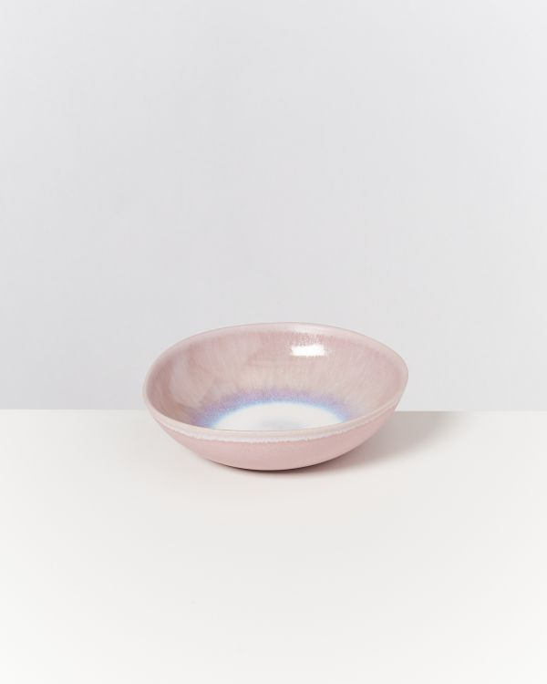 SESIMBRA - Cerealbowl small Women rose