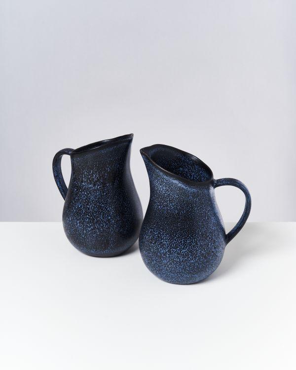 TURMALINA - jug black