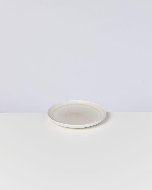Zavial Miniteller stonegreen