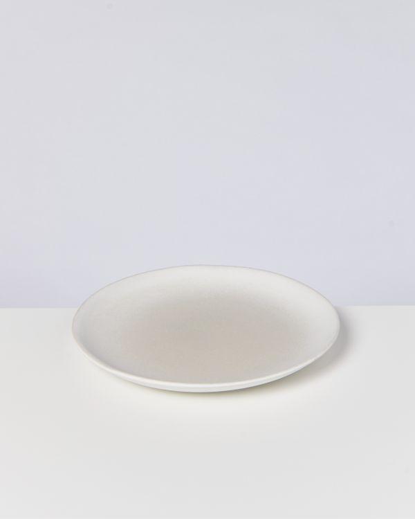 Zavial Teller groß stonegreen