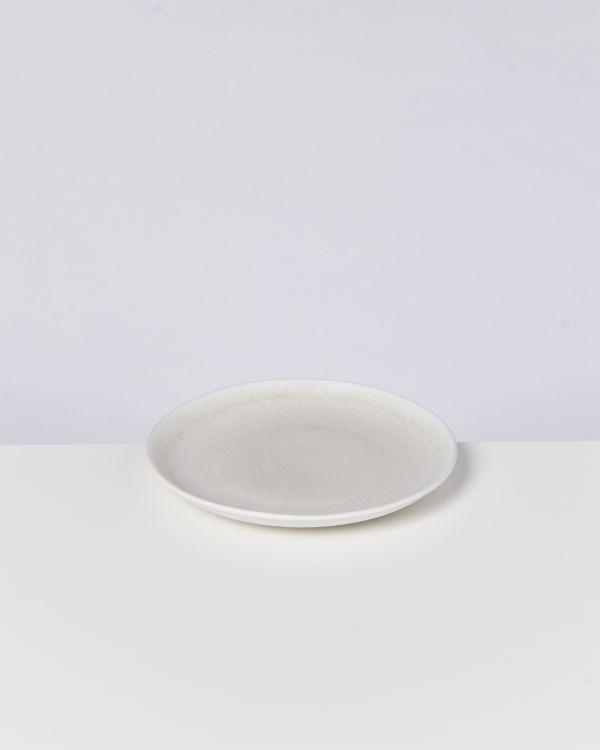 Zavial Teller klein stonegreen