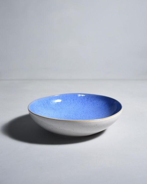 Areia Pastateller royal blau