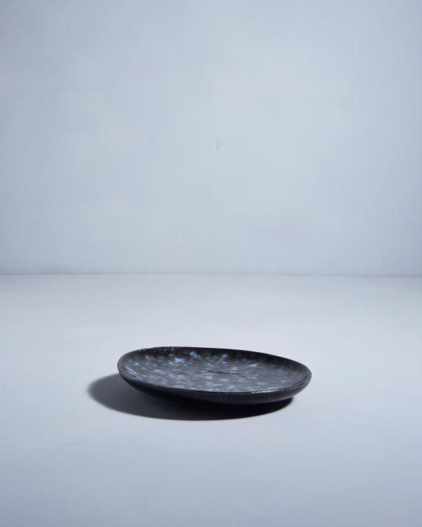 Belovo Miniteller schwarz