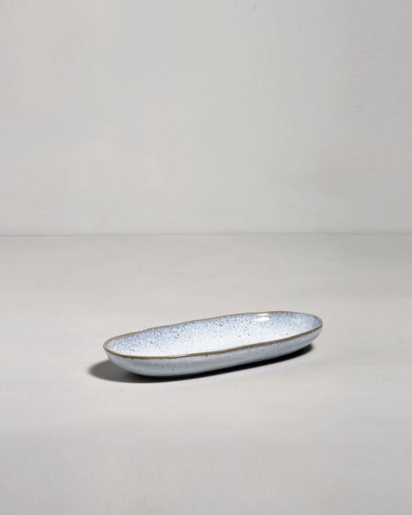 Frio Servierplatte M