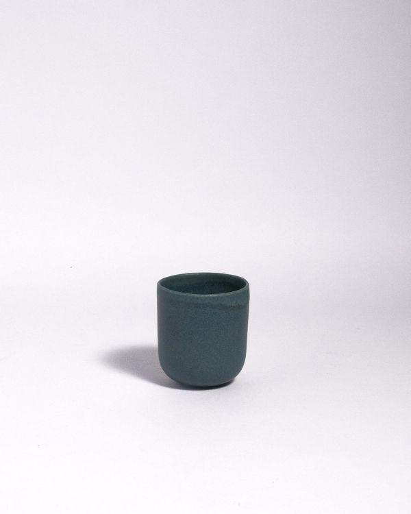 Macio - Becher grün