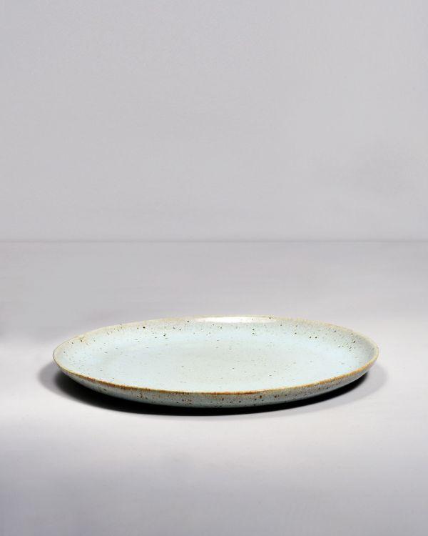 MAE - Plate large mint