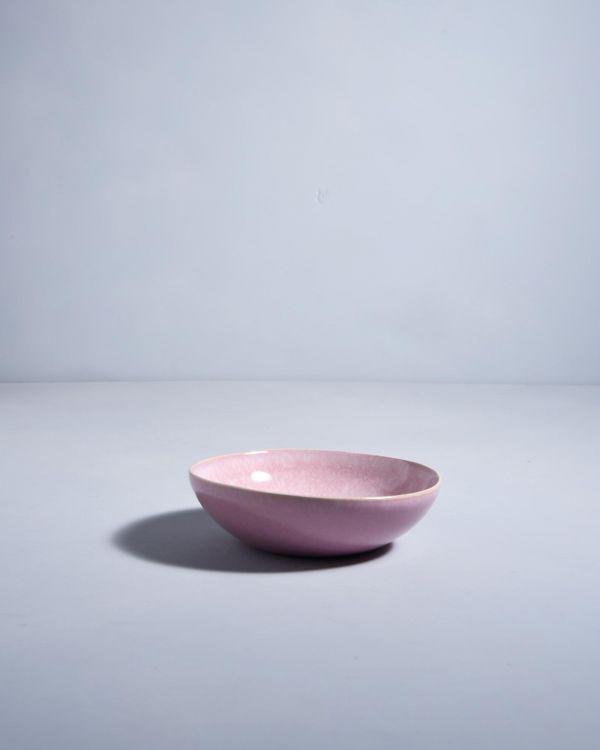 Mamoré Müslischale S rosa