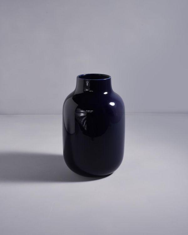 Nuno schwarzblau