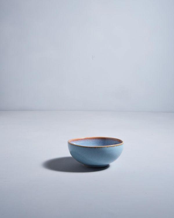 Suco Saucenschälchen 11 cm