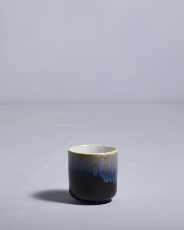 ALACHOFRA - Mug small black