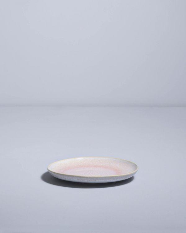 Alcachofra Miniteller peach