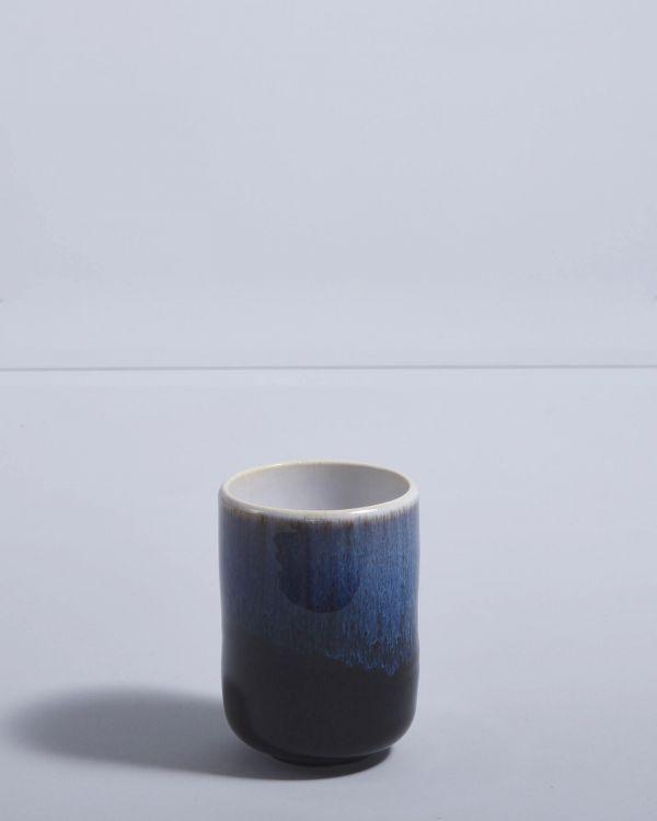 Alachofra Mug black
