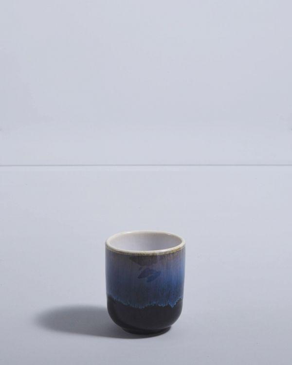 ALACHOFRA - Mug small black