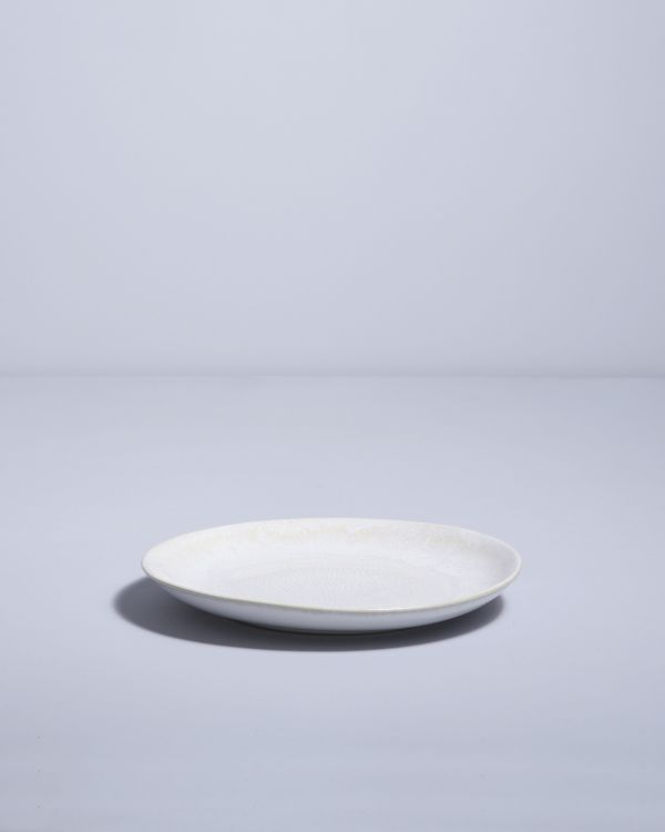 AMADO - Plate small