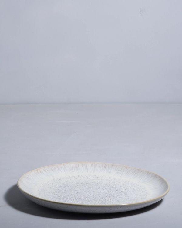 AREIA - Plate large sand