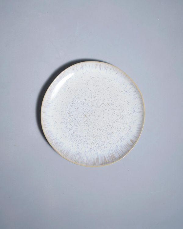 AREIA - Plate small sand