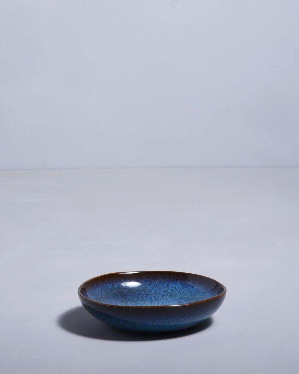 Areia Miniteller teal