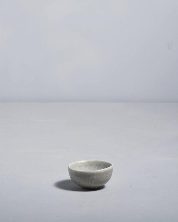 ESPUMA - Saucebowl