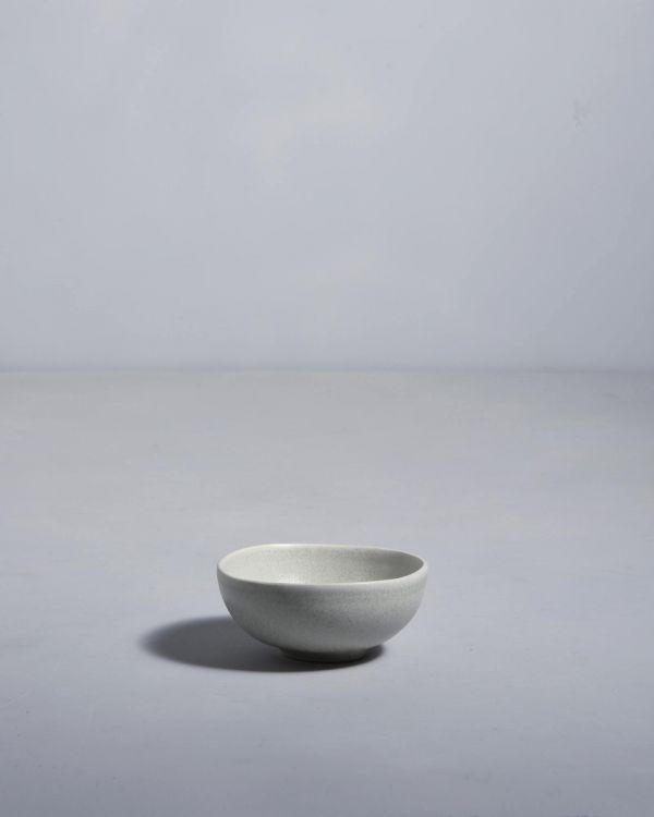 Espuma Saucenschälchen 11 cm