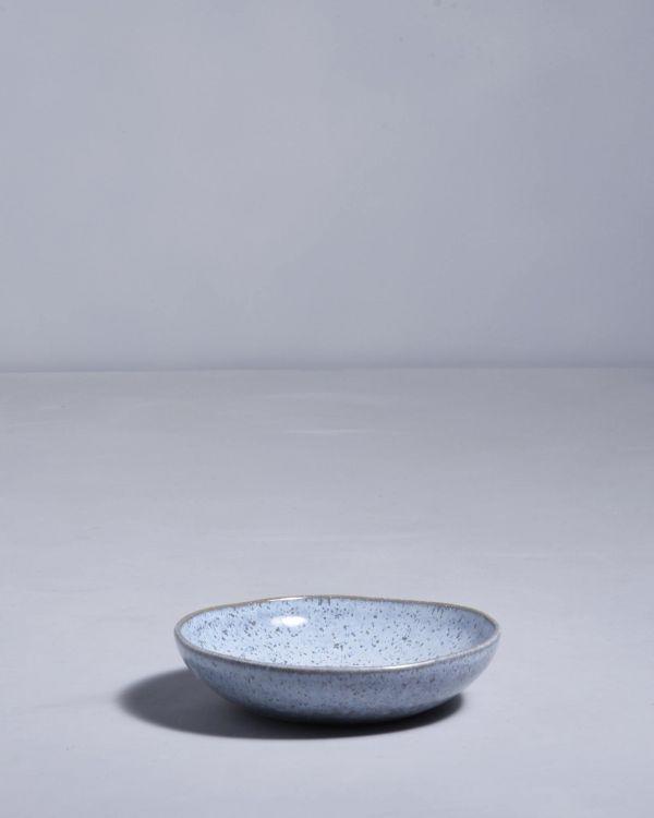 FRIO - Mini Plate