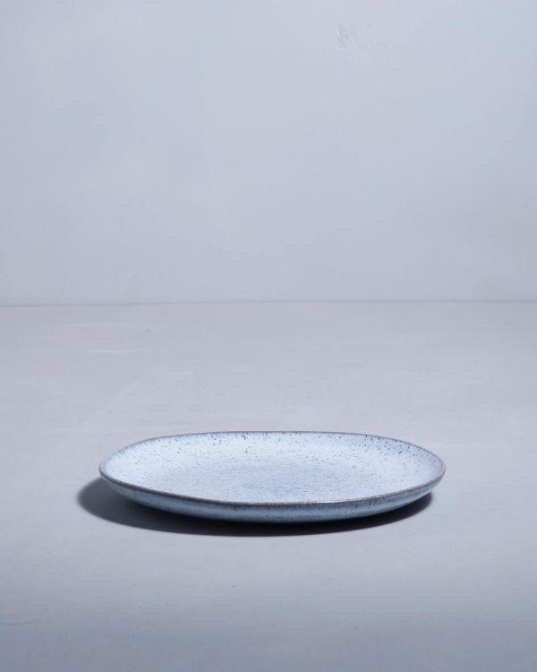 FRIO - Plate small