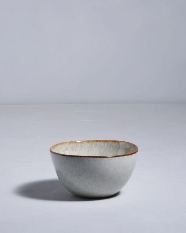GUINCHO - Cerealbowl
