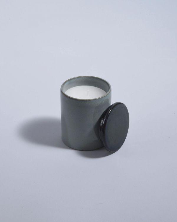 VELA - Candle green