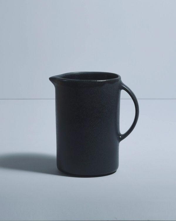 Macio Krug schwarz