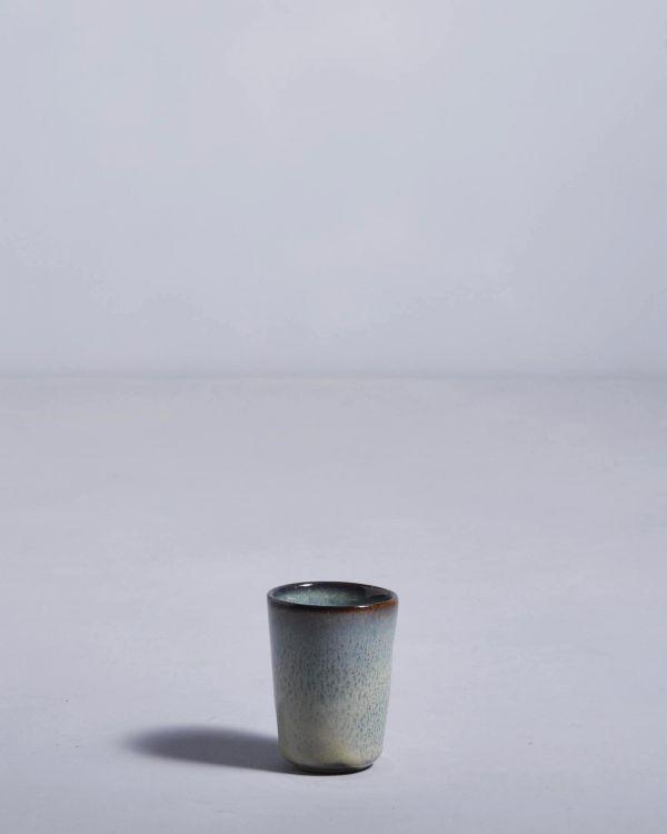 Madeira Espressobecher
