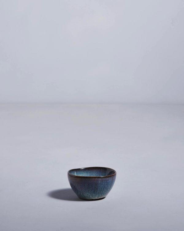 MADEIRA - Saucebowl