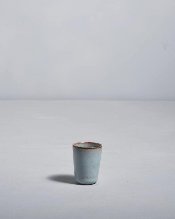 Mae Espressobecher mint