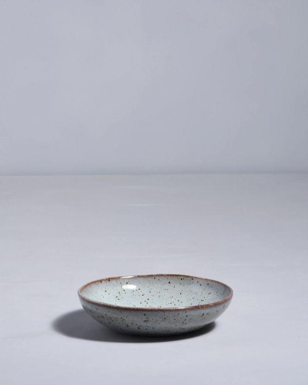 MAE - Mini Plate mint