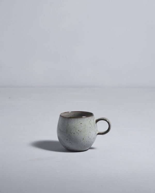 MAE - Cup small mint