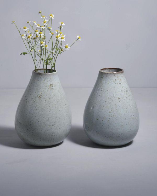Mae Vase mint