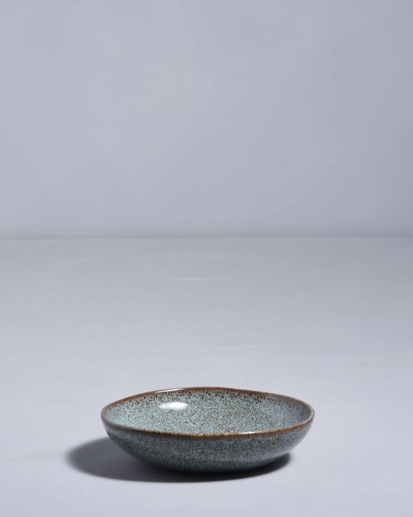 MAE - Mini Plate turquoise