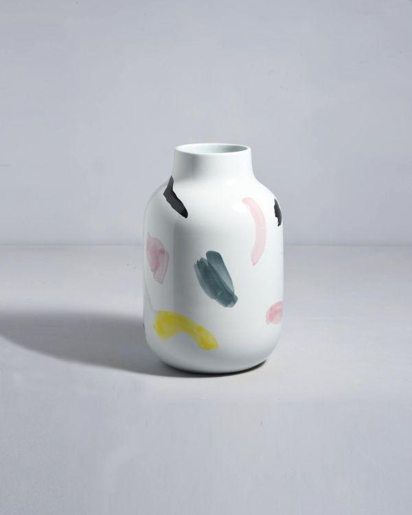 NUNO - Arts mint