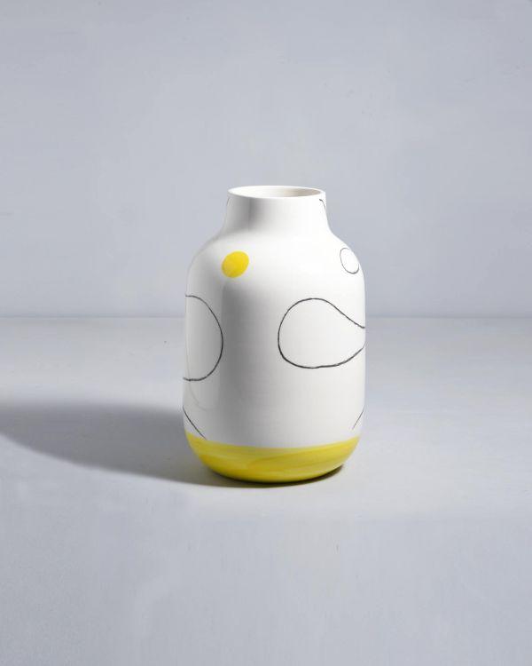 NUNO - Arts white