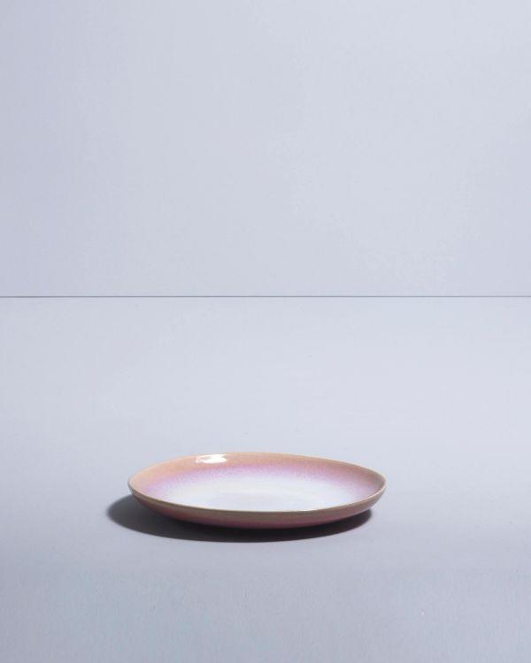 SESIMBRA - Miniplate pink