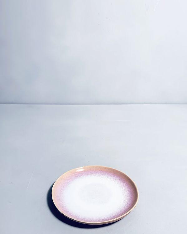 Sesimbra Miniteller rosa
