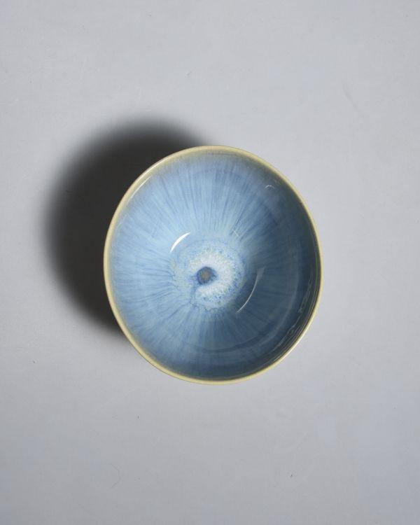 AREIA - Cerealbowl aqua