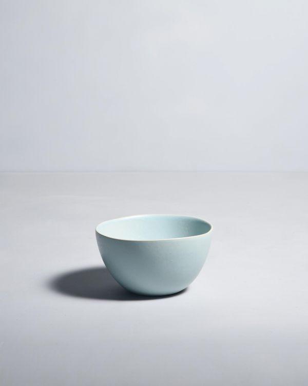 COMPORTA - Cerealbowl mint