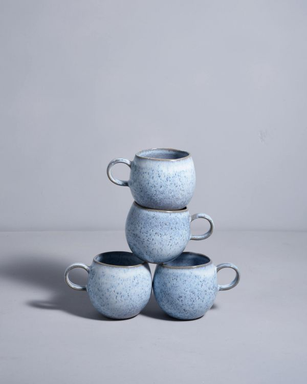 FRIO Set of 4- Cups small
