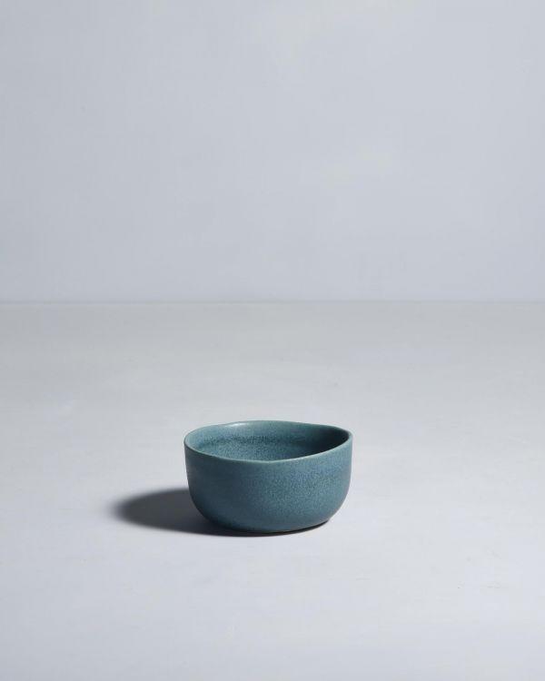 Macio Saucenschälchen 11 cm grün