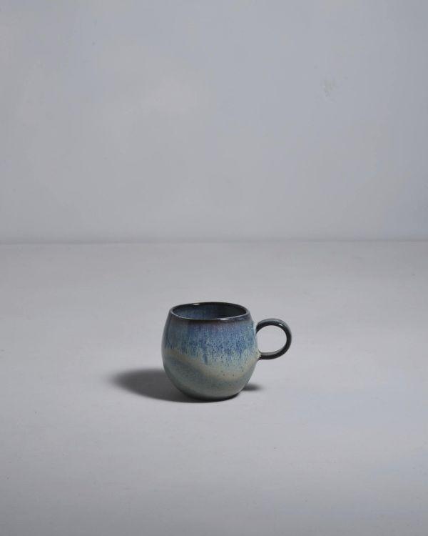 Madeira Tasse klein