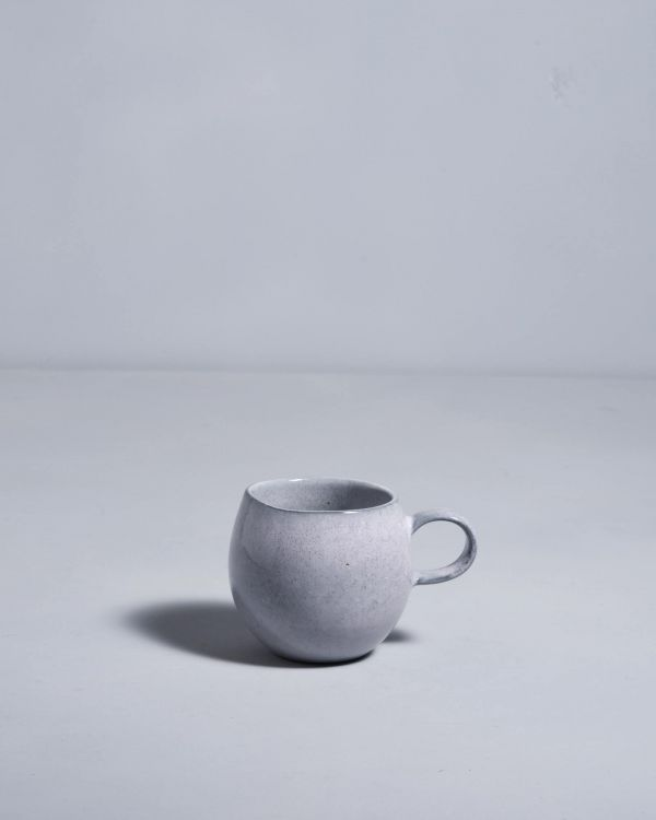 MAE - Cup small grey